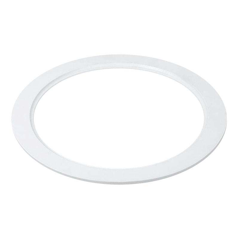 Downlight Led FROSVIK, 18W, Blanco cálido